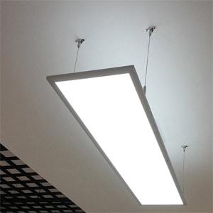 Tageslicht Deckenlampe Vitamin D Wann Immer Man Es Braucht