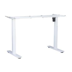 Ergoni – Schreibtisch